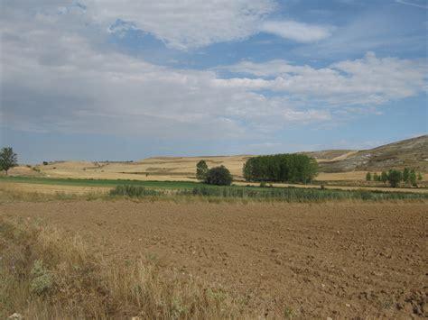 el camino santiago moristotle co el camino de santiago part iv
