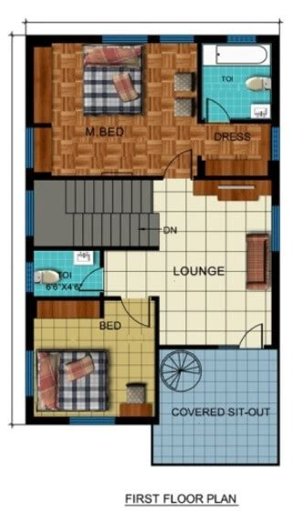 ft plans 600 sq ft house plans 2 bedroom indian style escortsea