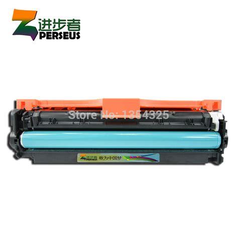 Toner Ce410a perseus toner cartridge for hp ce410a ce411a ce412a ce413a works laserjet pro 300 300mfp 400mfp