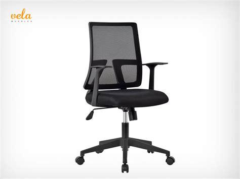 comprar silla escritorio sillas baratas comedor oficina transparentes