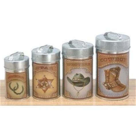 western kitchen canisters the 25 best ideas about southwestern bathroom canisters