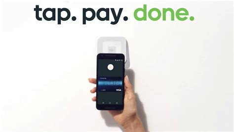 android pay stores paypal now supported on android pay for in store in app mobile payments android community