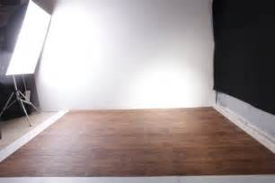 Studio Floor by S H Change Your Studio Appearance With Instant Flooring