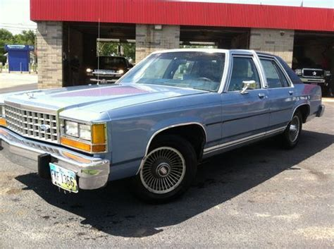 service manual small engine repair training 1985 ford ltd crown victoria security system service manual small engine repair training 1985 ford ltd crown victoria security system