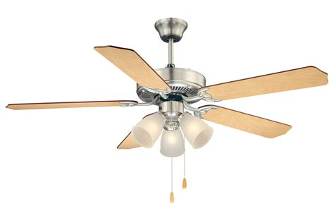 Savoy House Ceiling Fan by Savoy House 52 Eup 5rv Sn Value 52 Indoor Ceiling Fan