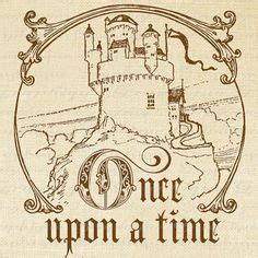 Once Upon A Time Storytales Includes 6 Stories Str Stale Once 1000 images about once upon a time on once upon a time fairytale and tales
