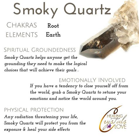 1000 images about spiritual and mental health on pinterest gemstones meanings meditation and
