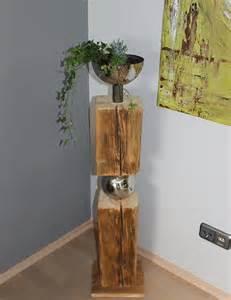 dekoration aus holz 220 ber 1 000 ideen zu altholz bretter auf