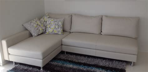 brand  king furniture leather delta ii deluxe package buy  sell householdfurniture clontarf
