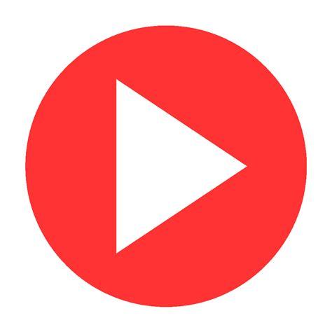 best videoclip play clip clipart best