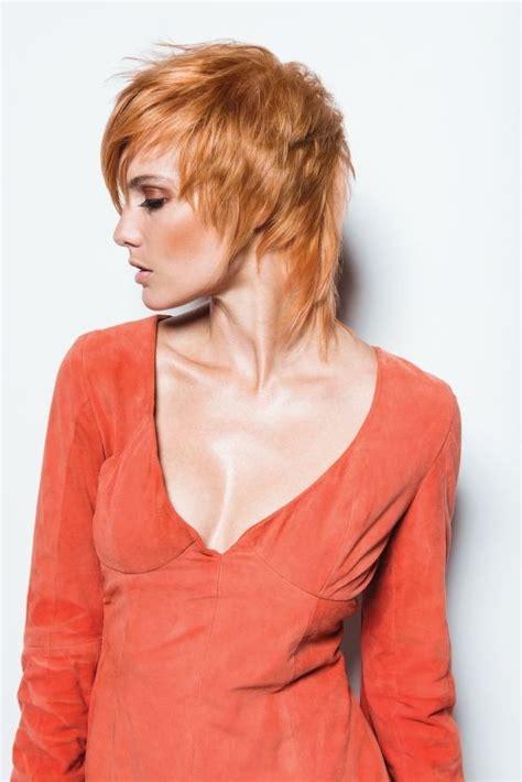 eastern european hairstyles 17 best images about hair peace on pinterest ellen