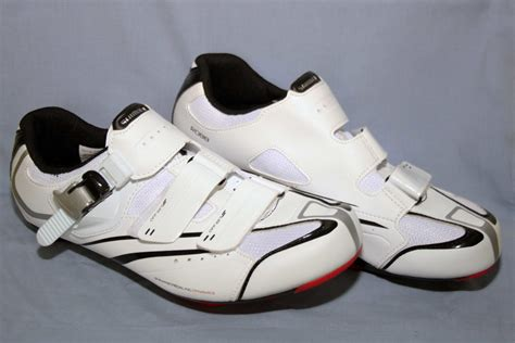 shimano r088 road bike shoes shimano r088 road bike shoes 28 images shimano r088