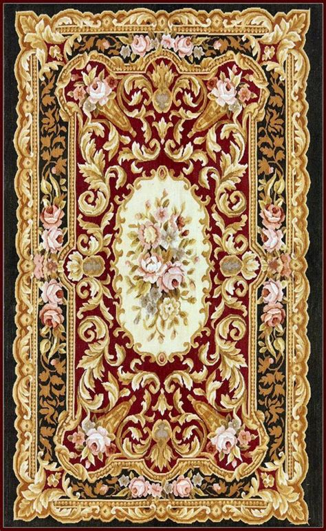dollhouse rugs dolls house printed area rug alfombras