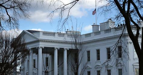 white house jobs white house eyeing fossil fuel lobbyist for energy adviser job