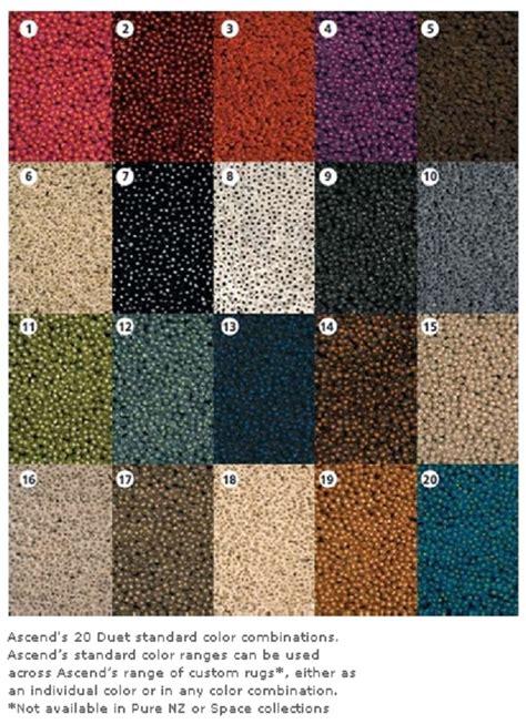 Standard Runner Rug Sizes Standard Rug Sizes Standard Rug Sizes Mohawk Area Rugs Berber Knot Fez Rug Got Furniture