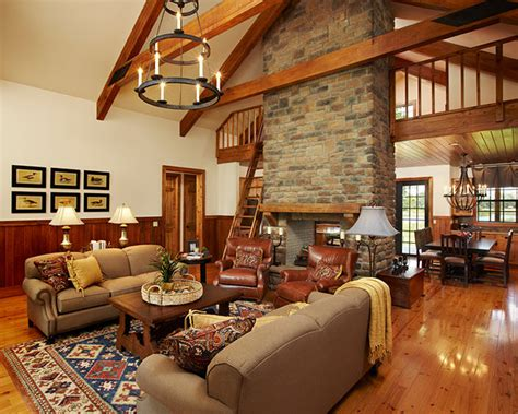 cabin living room decor tag archive for quot cabin decor quot home bunch interior design ideas
