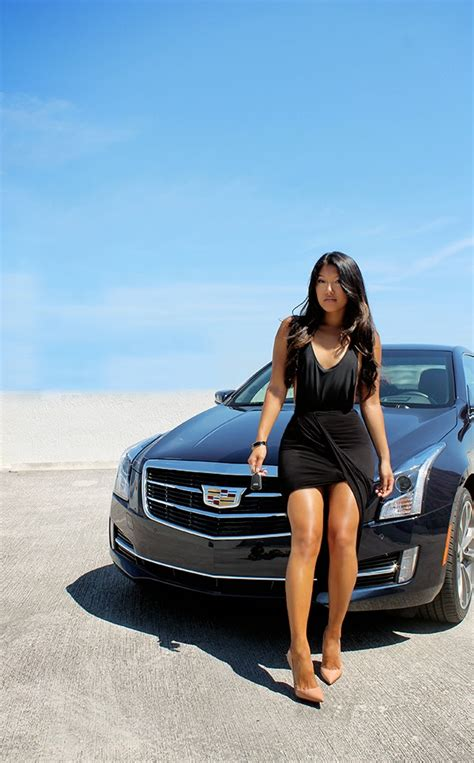 girly car brands style by lynsee car review