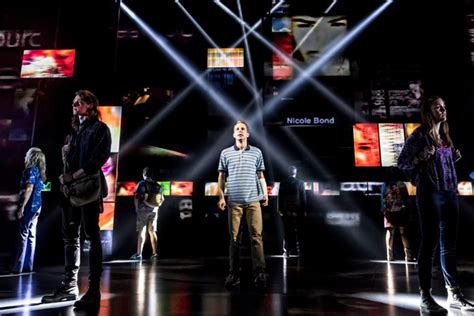 best broadway shows now showing best broadway shows may 2017 showtickets