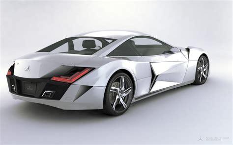 porsche 901 concept interior punch mercedes sf1 concept car