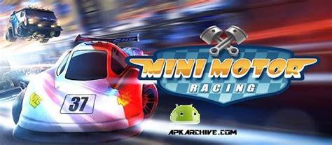 mini motor racing apk mini motor racing v2 0 0 apk hut apk