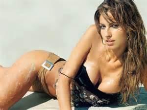 sexy women   google search