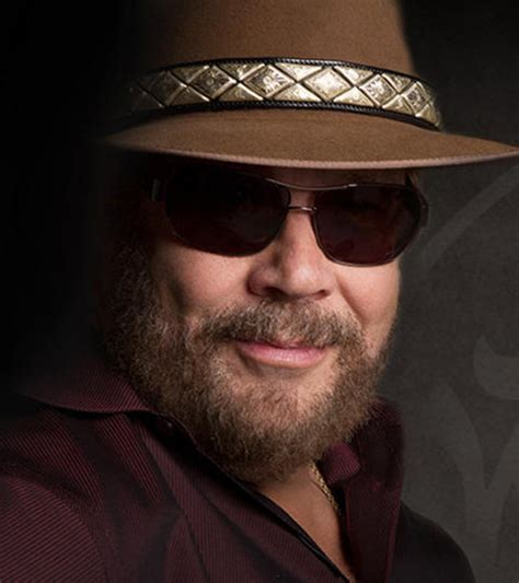 hank williams jr pictures and pdx retro 187 archive 187 recapping past news events