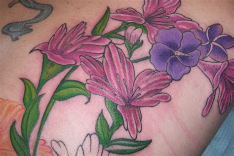 top shelf tattoo top shelf gallery manchester new hshire