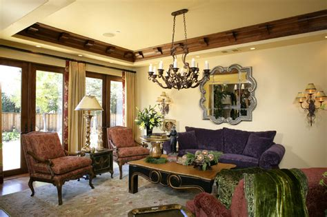 1000 images about tuscan mediterranean decorating ideas monte sereno tuscan custom home mediterranean living