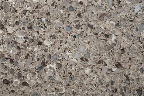 all colors of quartz countertops alpine quartz msi quartz countertops colors for sale