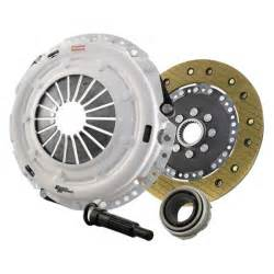 2002 Mini Cooper Clutch Replacement Clutch Masters 174 Mini Cooper 2002 Fx200 Clutch Kit