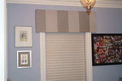 office window curtains office window treatment interior design