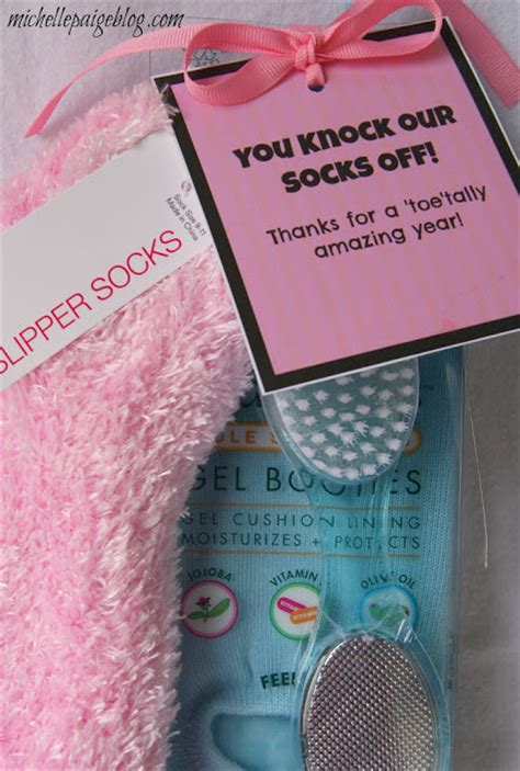 Creative Spa Knocked Our Socks by Blogs 10 Simple Appreciation