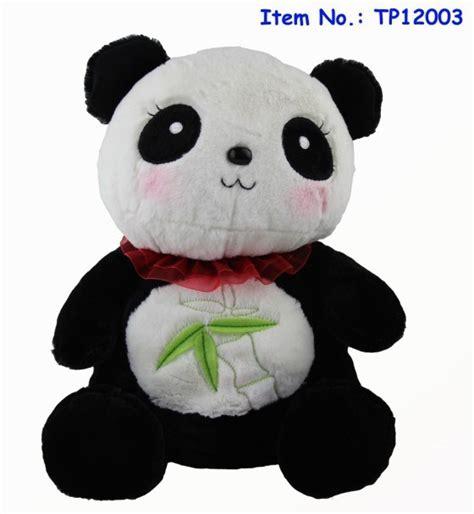 Boneka Hewan Kelinci Rabbit Stuffed Plush Animal Doll Murah hare brown rabbit bunny stuffed animal plush e1402
