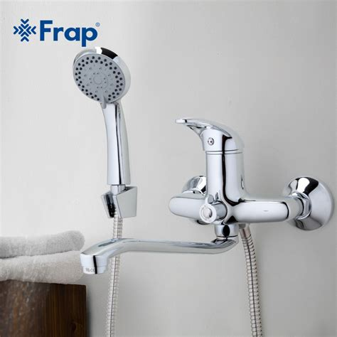 bathroom taps with shower bathroom taps pipe reviews shopping bathroom taps