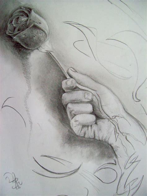 imagenes a lapiz gratis dibujos de amor dibujo de amor a lapiz
