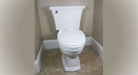 toto bathroom toilets 83 toto toilets logo best toto toilets reviews and top