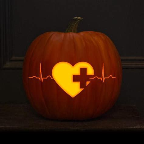 scary pumpkin carving patterns ideas  pinterest