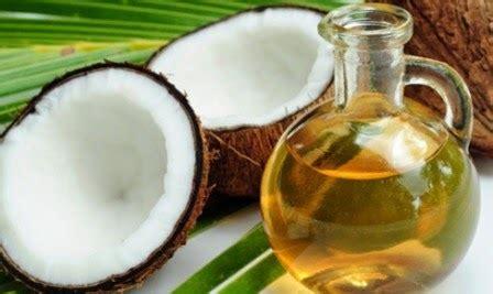 berapa lama membuat minyak kelapa 10 cara merawat bibir kering dan pecah pecah dokter gigi