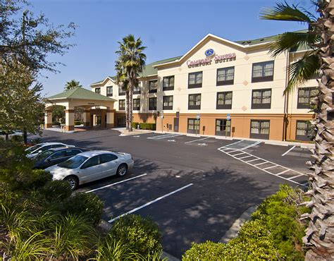 comfort suite tallahassee comfort suites tallahassee fl