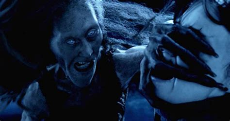film horor mama 2 horror films that were destroyed by cgi the horror online
