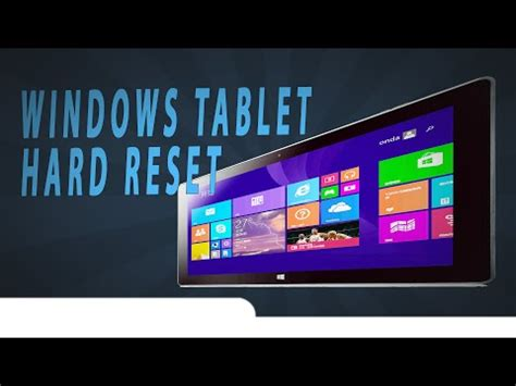 windows 8 1 reset password tablet reset windows 10 password with no bullshit reset windows