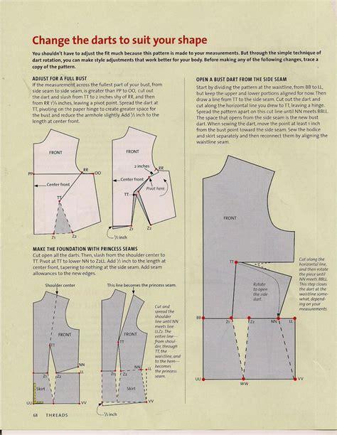 pattern maker denver 44 best darts images on pinterest sewing tips sewing