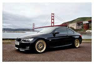 would you rep these gold wheels