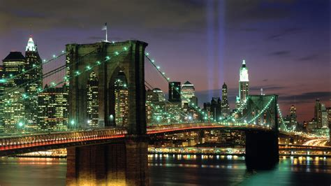New York City Background Check 40 Hd New York City Wallpapers Backgrounds For Free