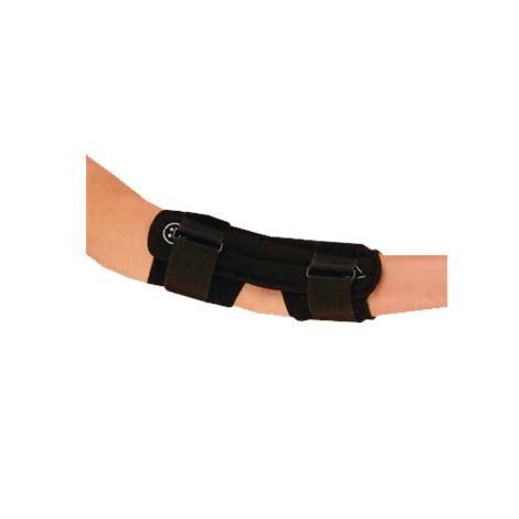 Comfort Braces by Hely Weber Cubital Comfort Brace Premium Support