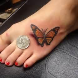 Black Ink Tattoos For Girls » Ideas Home Design