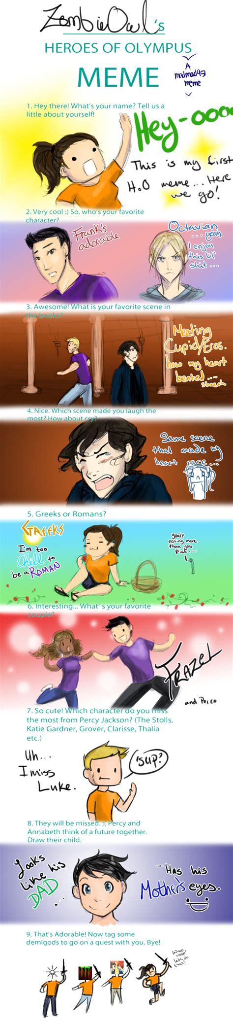 Heroes Of Olympus Memes - heroes of olympus meme by zombieowl on deviantart