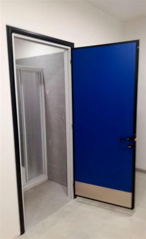 porte interne offerta offerta porte interne per servizi