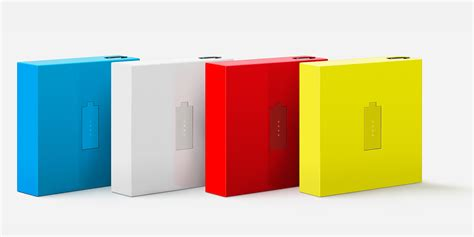 Nokia Universal Portable Usb Charger 5 ways lumias are news reporting easiermicrosoft devices