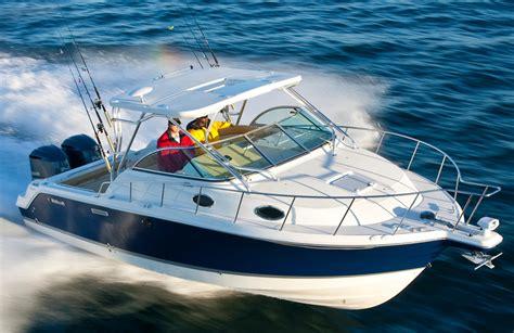 wellcraft deck boat 2016 new wellcraft 290 coastal walkaround fishing boat for